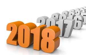 云姿卡盟2018年-卡盟排行榜网站又推向了新高度