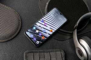空间卡盟:iQOO Neo 855版斩获单品销量冠军,最强855手机实至名归