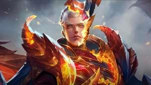非梦卡盟平台:王者荣耀:S17最强战士易主,铠皇吕布都认输,他才是真正的王者