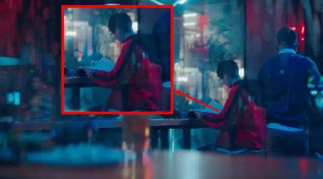 久7卡盟:2020年S10世界赛预告片公布,众多彩蛋疯狂暗示,红衣哥终于露脸