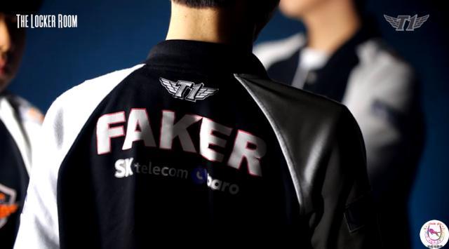 345卡盟:S9结束Faker这项纪录成为队史第一LCK第二