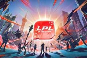 宝惠e网卡盟平台:最新LPL转会消息集中汇总介绍 看看有没有你心仪的战队和选手
