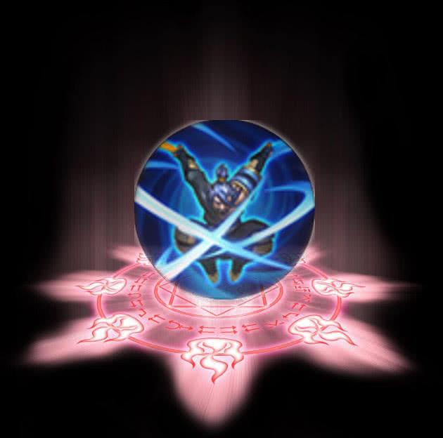 万夏卡盟:王者荣耀:王者露娜也害怕的五个技能,碰到只能输比赛掉段位