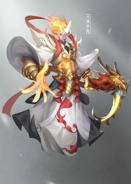 97卡盟:王者荣耀:首款玩家原创皮肤已完成制作,蔡文姬繁星吟游你会入手吗?