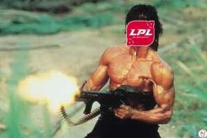 冰雨卡盟:LOL总冠军赛区的气势:LPL2020将更精彩