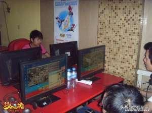 淘福卡盟:16年后 这款国民级国产游戏实现了完美变身