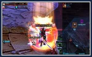 卡盟卡盟:DNF:双幻神合璧?红14剑魂战法无奶二拖普雷,差18秒炸团!