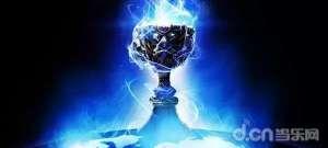 991卡盟:《英雄联盟》:剑指S10 明年世界赛大家可以期待一下的LPL战队