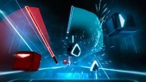 创天卡盟:Facebook收购《节奏光剑》开发商Beat Games