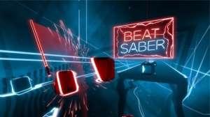 玖零卡盟:Facebook收购《节奏光剑》开发商 加速VR开发