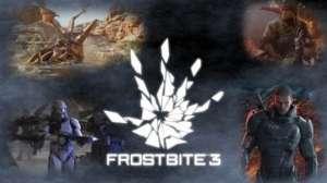 诚信卡盟:EA:云技术加持下 寒霜引擎破坏效果可媲美现实