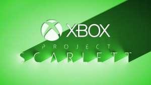 卡盟9173:微软:VR不是次世代Xbox的关注点 因为玩家不感兴趣