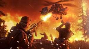 哪个卡盟可靠:EA首席技术官:云游戏将为行业再带来10亿玩家