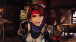大型卡盟:野村哲也确认《最终幻想7:重制版》第二章已开始制作