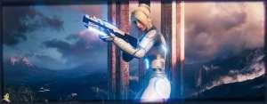 卡盟辅助:《Everreach:伊甸园计划》Steam和Xbox One版发售日公布