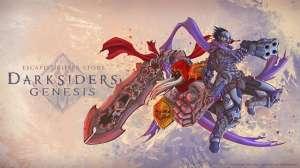 黎明卡盟:《暗黑血统:创世纪》15小时可通关 鼓励探索重复游玩