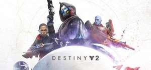 空间卡盟:Steam十月热门新作销量排行榜 《命运2》最受玩家欢迎