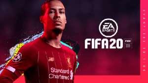 52卡盟平台:黑五英国周销量榜:《FIFA20》榜首《盗贼之海》大涨