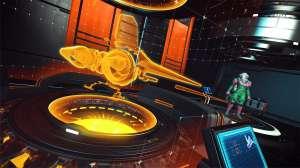 7758卡盟:《无人深空》下次版本更新还将加入新内容