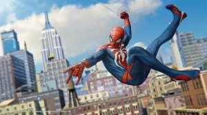 全民飞机大战辅助:《漫威蜘蛛侠2》发售时间可能比各位想象的要早一些