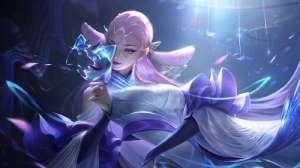 冰上曲棍球辅助:王者荣耀猫影幻舞和异域舞娘哪个好 王者荣耀猫影幻舞和异域舞娘对比