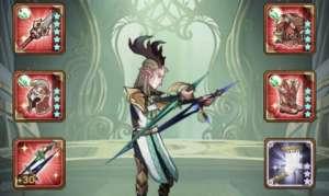 uzi所有辅助:剑与远征埃隆怎么样 剑与远征埃隆使用心得