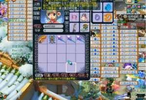 游戏掉落率辅助:梦幻西游:新年新气象,这波鉴定好多双加,为何不见逆袭?