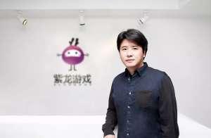 673卡盟:创业4年,5款畅销Top 5,2个全球爆款:专访紫龙游戏CEO王一