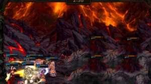 畅轩辅助:DNF阿拉德谋略战恶魔王子阵容玩法 DNF恶魔王子阵容玩法解读