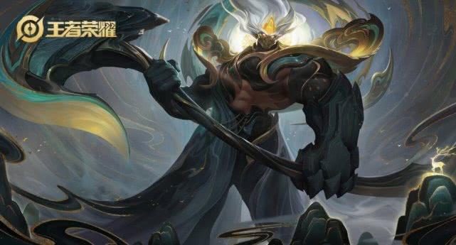 创世兵魂辅助岛:《王者荣耀》召唤师技能狂暴改版,哪些英雄携带会有强力输出