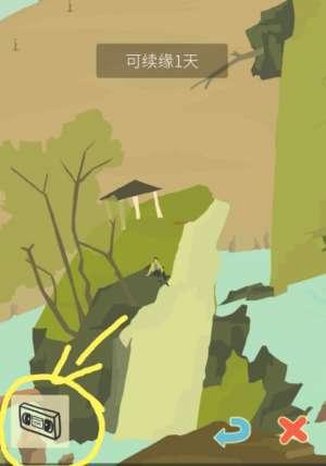 17171卡盟:老农种树如何延长树的寿命 老农种树续缘技巧分享