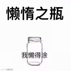 玲玲辅助:快乐源泉小瓶子是什么梗,王者LOL吃鸡,哪个游戏的小瓶子涂鸦最秀?