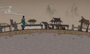 社会王卡盟:模拟江湖门派资产怎么增加 模拟江湖门派资产来源汇总介绍
