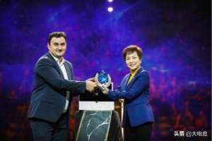 辅助工转正:上海市政府明确表态:全力准备办好S10全球总决赛