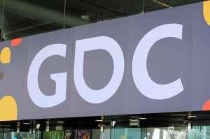 乐牛猎魔传说辅助:游戏开发者大会将如期举行:索尼、Facebook已宣布退出