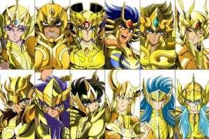 浩董卡盟:王者荣耀圣斗士联动,谁将成为下一个黄金皮肤拥有者?