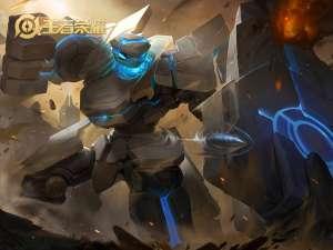 文风卡盟:王者荣耀:机制太强!这些英雄削弱无数次,依旧秀到飞起