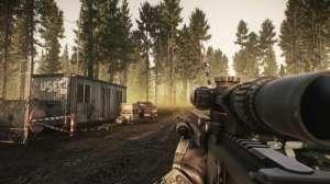 黑白辅助:PC端最好玩的FPS游戏 枪枪爆头才是男人的浪漫