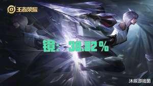 e领卡盟:新英雄镜首日胜率仅38%,梦泪亲自传授出装连招,六小时达成百杀