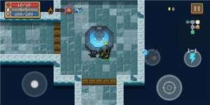千玉卡盟:元气骑士特殊房间解析大全 特殊房间许愿池玩法详解