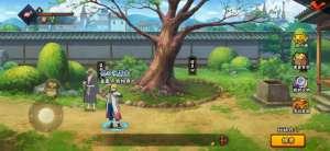 qq刷赞卡盟:火影忍者樱花祭攻略 樱花祭怎么玩