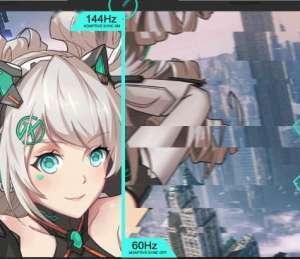 千年3辅助:新品游戏本到来,关于屏幕参数、硬件配置、功耗性能方面有哪些需要注意?