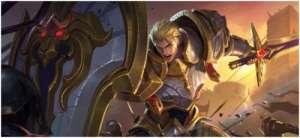 卡盟外包系统:王者荣耀:新版本亚瑟出装攻略,王者局里的金牌打手!