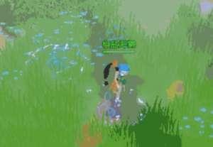 卡盟qq会员:海岛纪元鸣杖舞姬技能攻略 鸣杖舞姬技能联动效果汇总