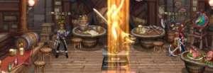 卡盟刷流量:DNF维京酒馆小游戏攻略!趣味减压桶胜利玄学