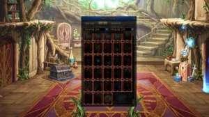卡盟起点:DNF:希洛克团本新增附魔卡片属性一览,完美毕业附魔需要全部换