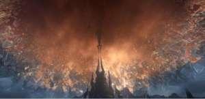 光辉辅助天赋:魔兽首席战斗设计师访谈:罪魂之塔的灵感来源于Roguelike游戏