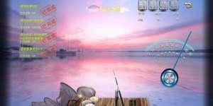 冷瞳卡盟:垂钓宗师玩法攻略 钓鱼技巧及新手养成指南