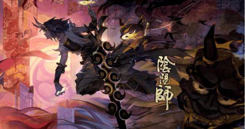 """天狼辅助:阴阳师的""""伪排面""""式神,被策划冷落,甚至连皮肤都没有"""