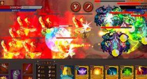 开局一把剑龙裔闪避流玩法攻略 开局一把剑龙裔技能如何选择